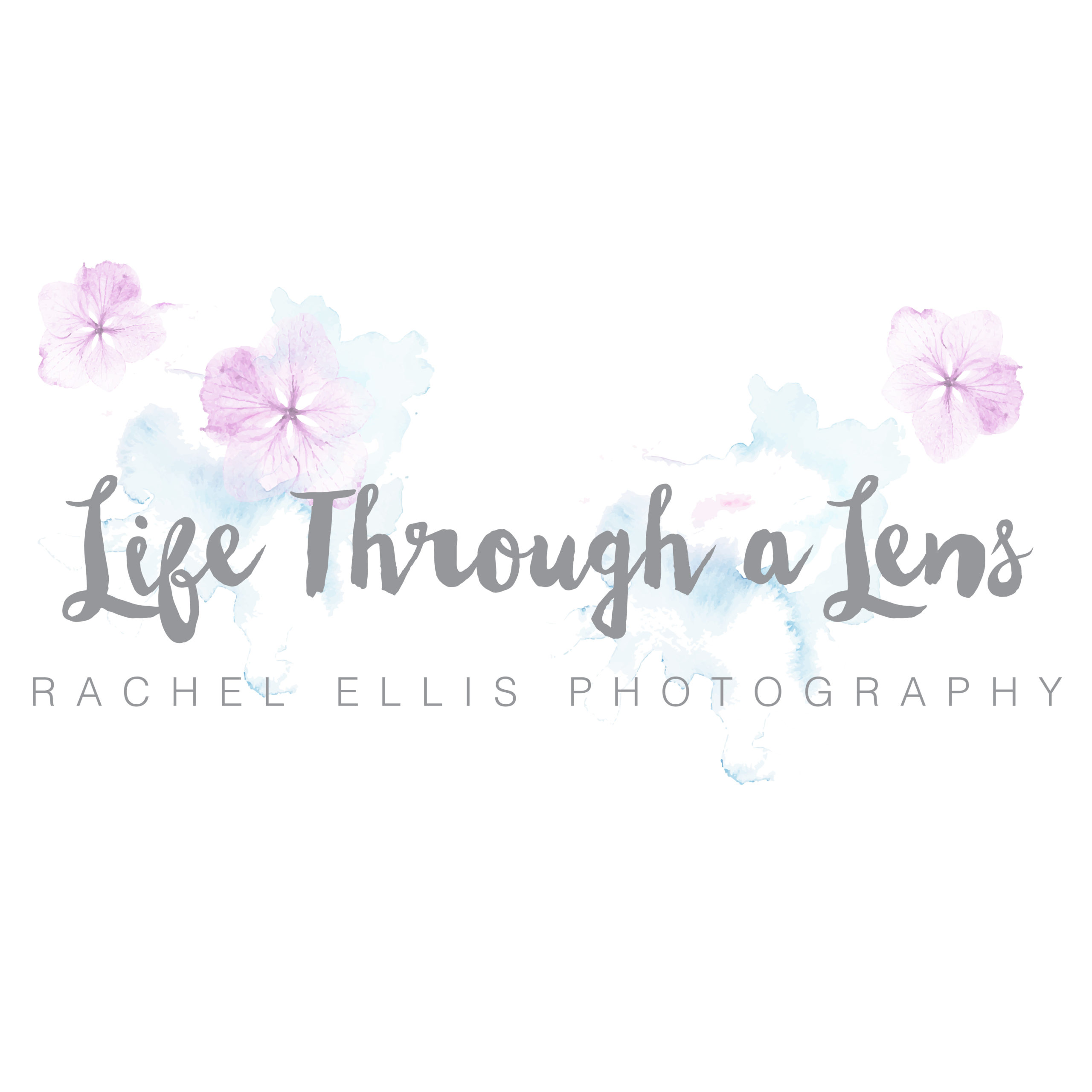 Life Through A Lens (Rachel Ellis Photography)